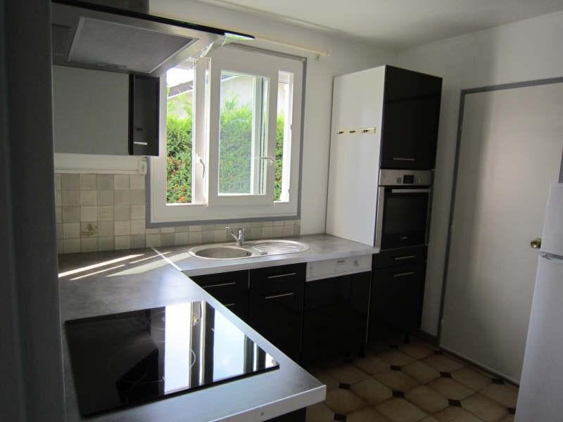 Location maison / villa Longpont sur orge 1322€ CC - Photo 5