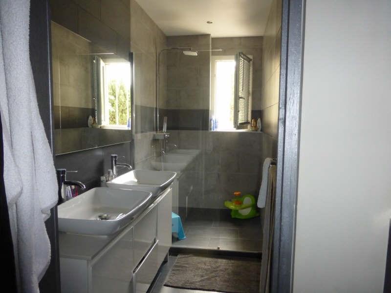 Vente appartement Toulon 188000€ - Photo 7