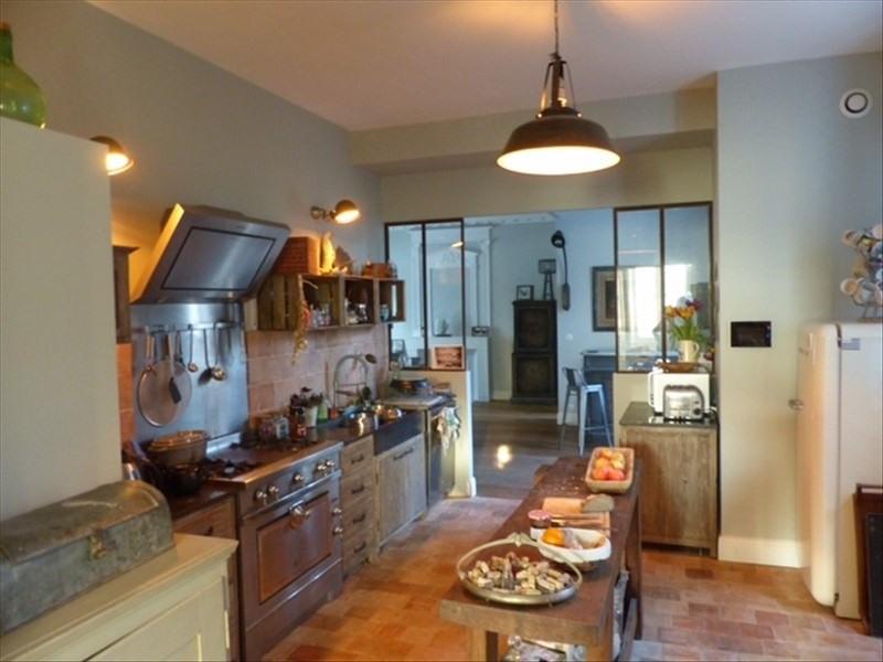 Vente de prestige maison / villa Guerande 700150€ - Photo 4
