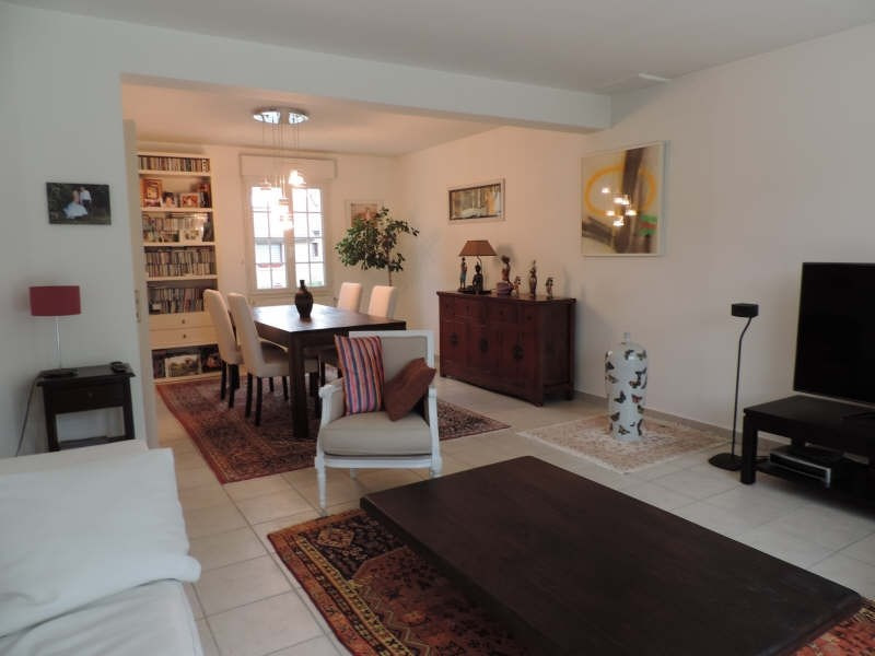 Vente maison / villa Arras 275 000€ - Photo 6
