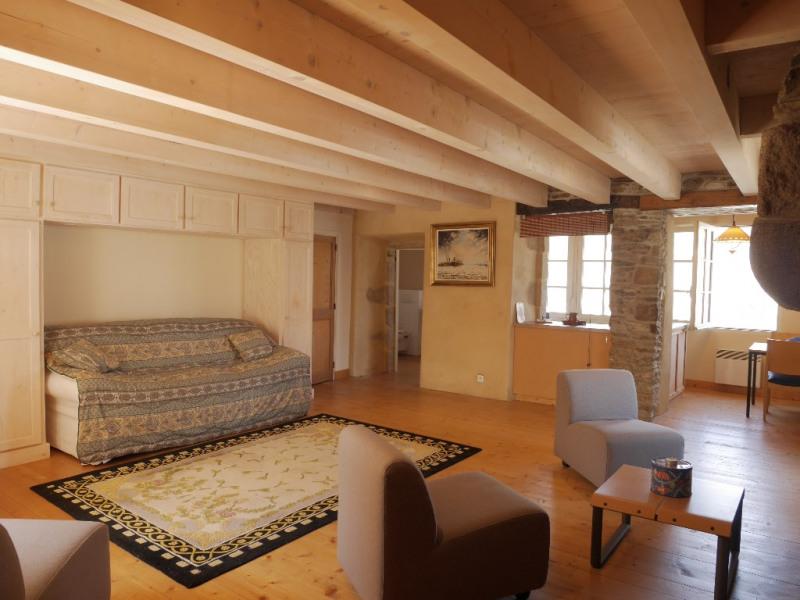 Deluxe sale house / villa Le palais 846850€ - Picture 4