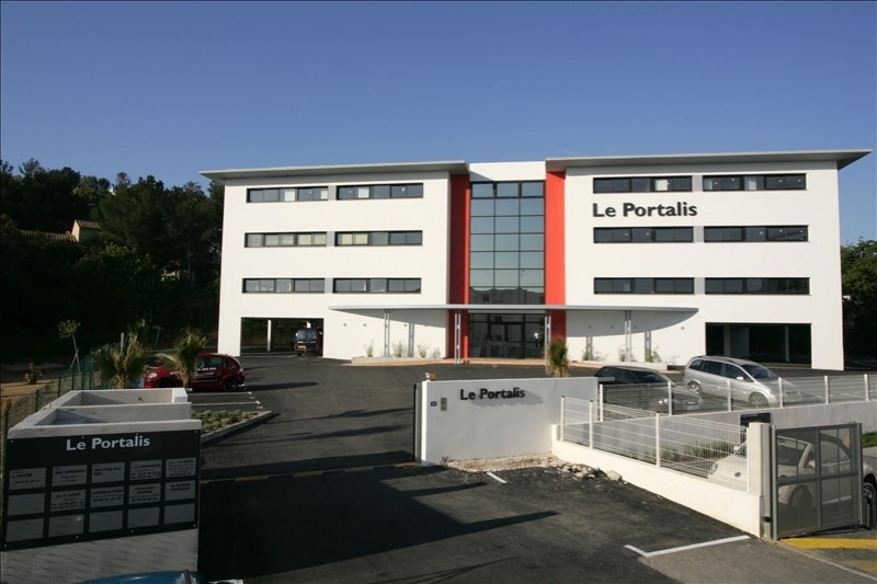 Rental office La seyne sur mer 1725€ +CH/ HT - Picture 1