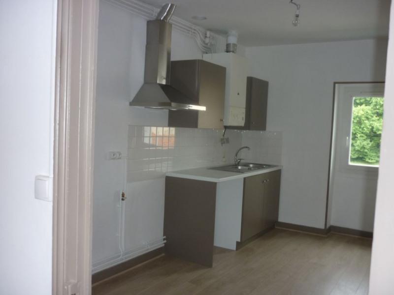 Location appartement Perigueux 494€ CC - Photo 3