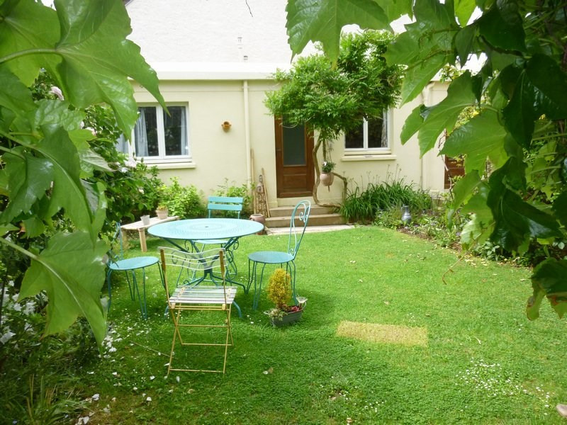 Sale house / villa Caen 472 000€ - Picture 7