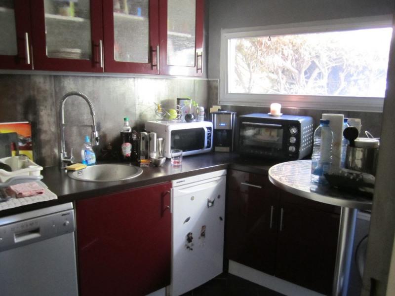Location appartement Cagnes sur mer 660€ CC - Photo 3