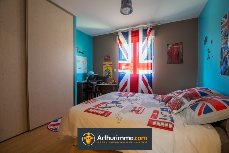 Vente maison / villa Cuzieu 305 500€ - Photo 7