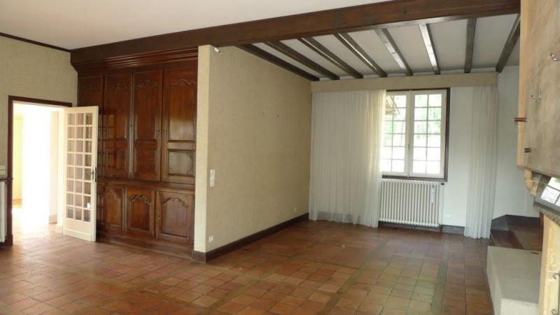 Vente maison / villa Bergerac 399000€ - Photo 4