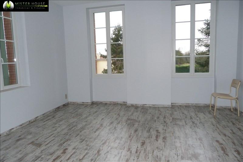 Sale house / villa Escatalens 344000€ - Picture 6
