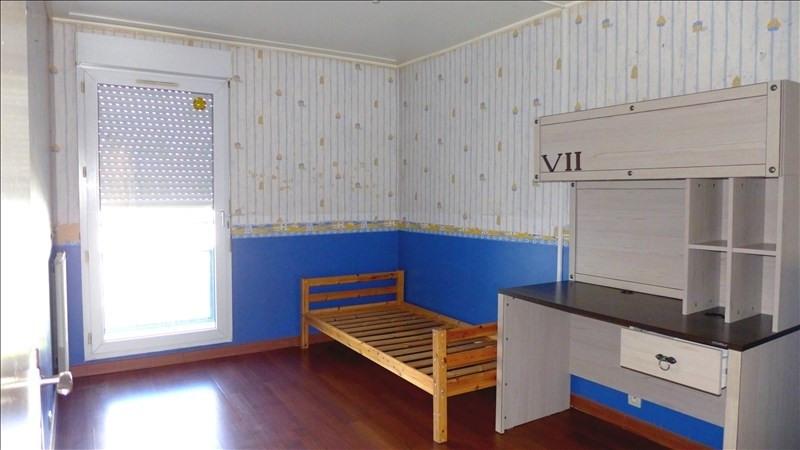 Sale apartment Bondy 219000€ - Picture 3