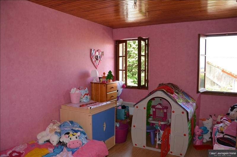 Vente maison / villa Lanta 210000€ - Photo 4