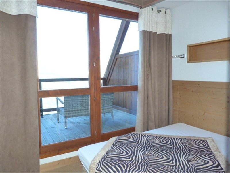 Vente de prestige appartement Les arcs 234 000€ - Photo 2
