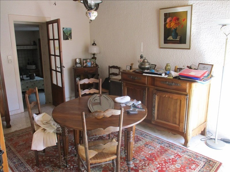 Vente maison / villa La creche 175 500€ - Photo 6