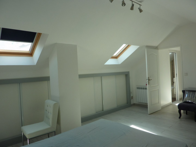 Sale house / villa Bures sur yvette 491000€ - Picture 16