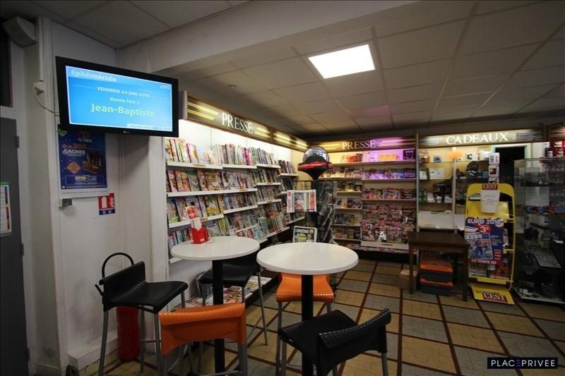 Commercial property sale shop Champigneulles 420000€ - Picture 4