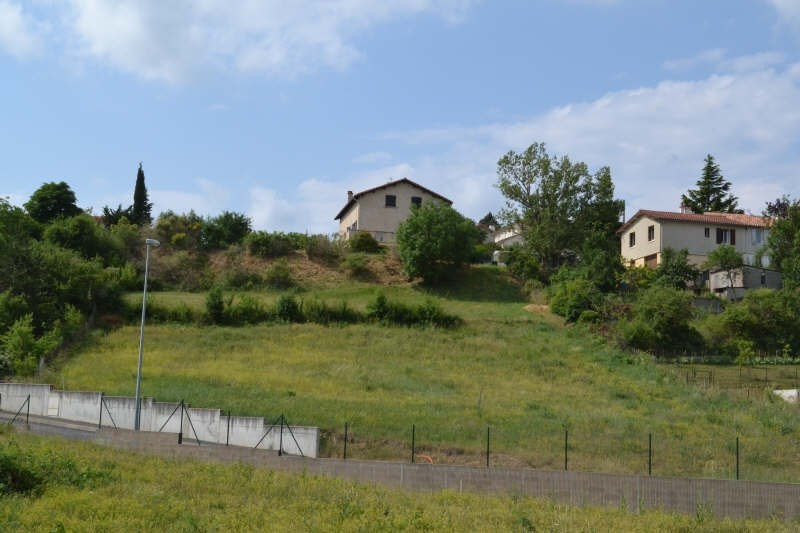 Sale site Millau 67 000€ - Picture 2