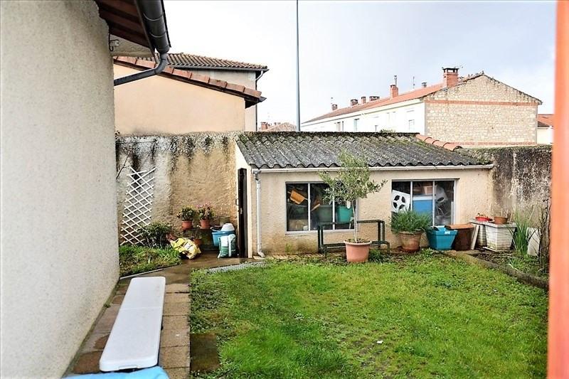 Verkauf haus Albi 199000€ - Fotografie 8