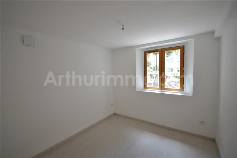 Vente appartement St raphael 118000€ - Photo 2