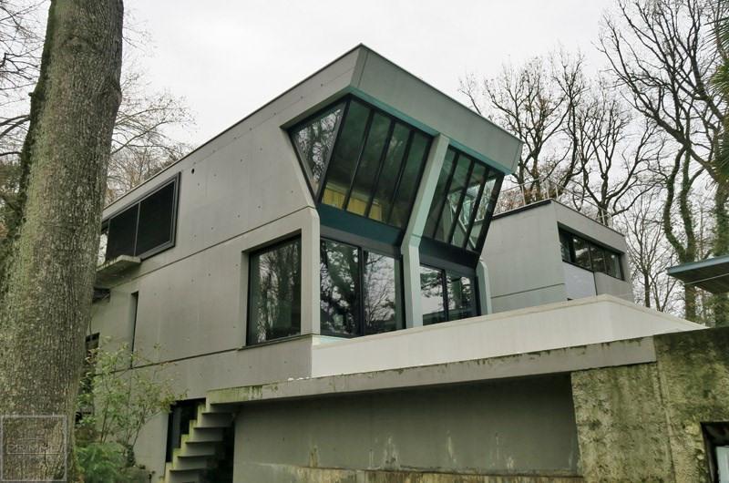 Rental house / villa Rillieux la pape 5830€ CC - Picture 12