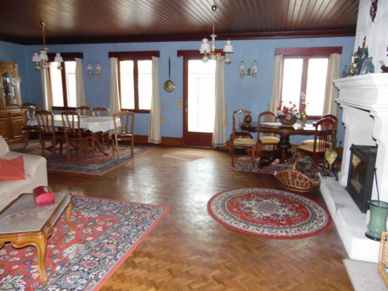Vente maison / villa Ronce les bains 526250€ - Photo 4