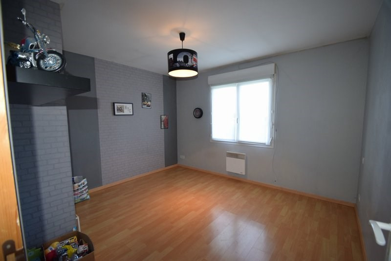 Verkauf haus Moyon 160750€ - Fotografie 5