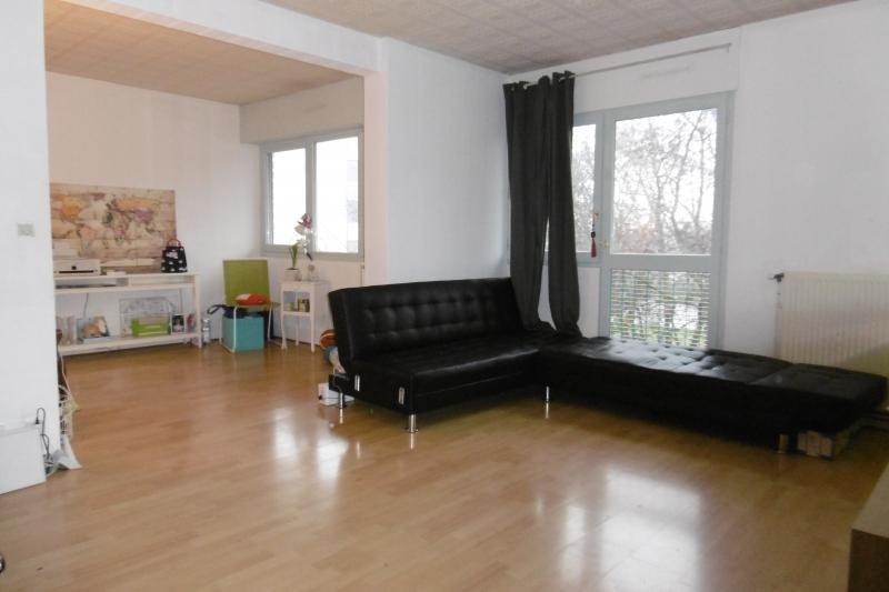 Продажa квартирa Noisy le grand 234000€ - Фото 1