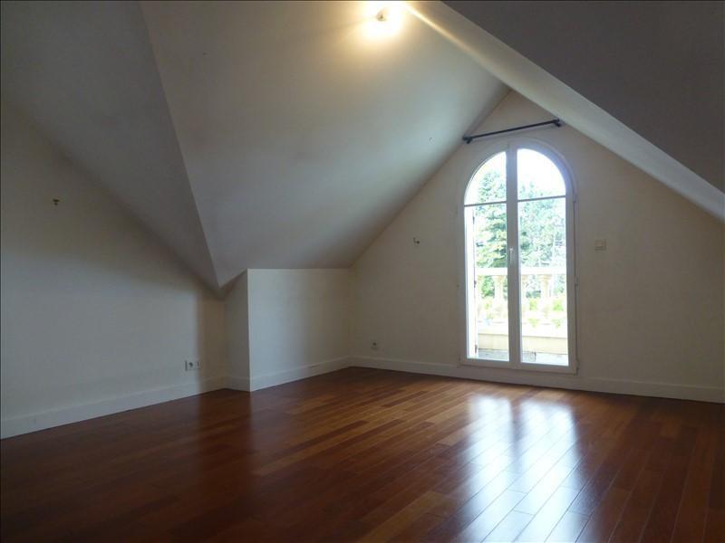 Vente de prestige maison / villa Villennes sur seine 749000€ - Photo 8
