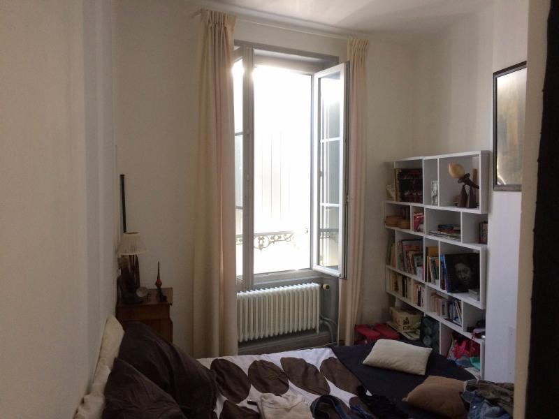 Vente appartement Les sables d olonne 258000€ - Photo 5