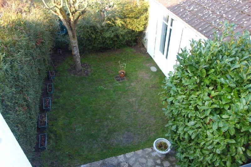 Vente maison / villa Longpont sur orge 226000€ - Photo 6