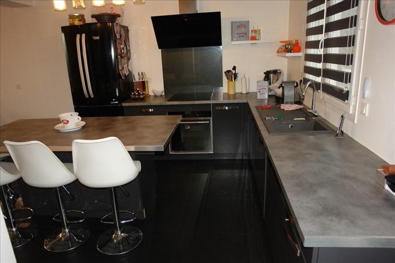 Rental apartment Morangis 1500€ CC - Picture 2