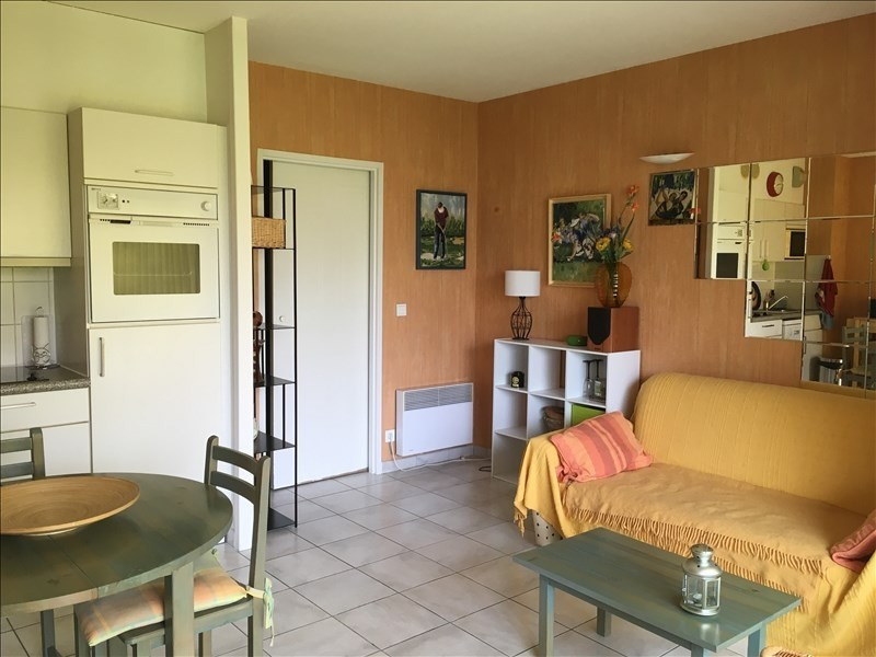 Sale apartment Moliets et maa 149 800€ - Picture 2