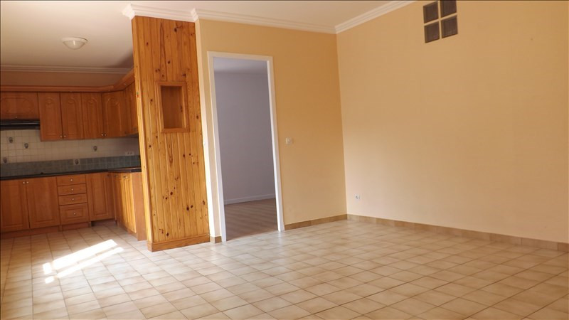 Rental apartment Couilly pont aux dames 675€ +CH - Picture 3