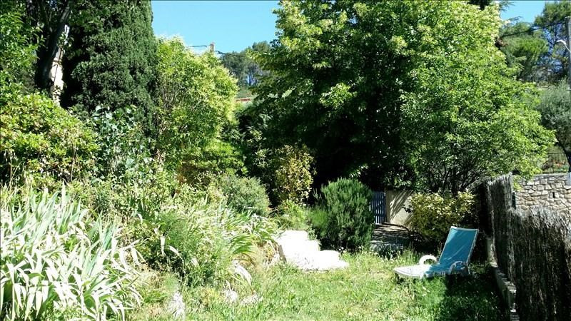 Vente maison / villa Peypin 368000€ - Photo 5