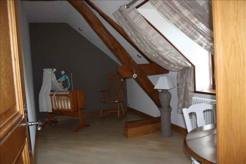 Vente maison / villa Mortagne au perche 199000€ - Photo 10