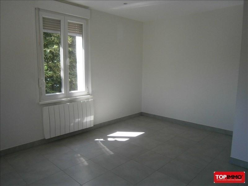 Location appartement Colmar 720€ CC - Photo 4