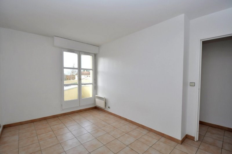 Sale apartment Gif sur yvette 239 000€ - Picture 8