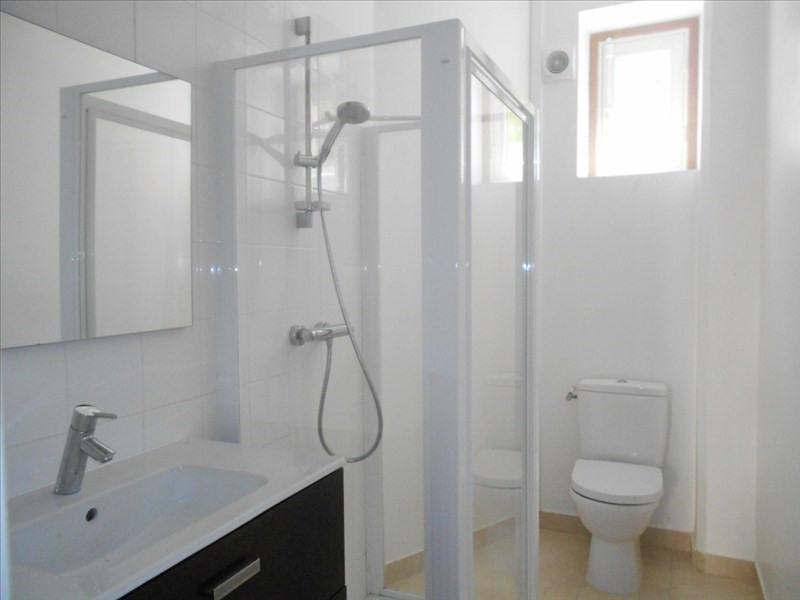 Location appartement Maisons-laffitte 655€ CC - Photo 2