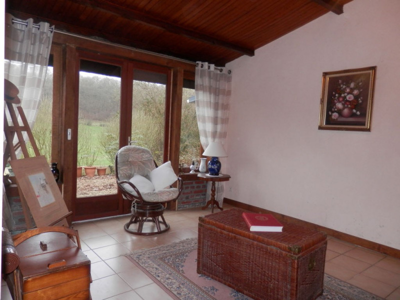 Sale house / villa Les andelys 129 000€ - Picture 8