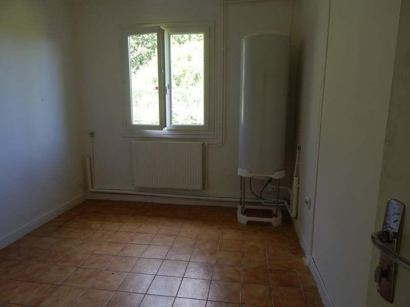 Vente maison / villa Chateauponsac 92 000€ - Photo 9