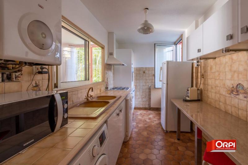 Vente appartement Nice 205000€ - Photo 5