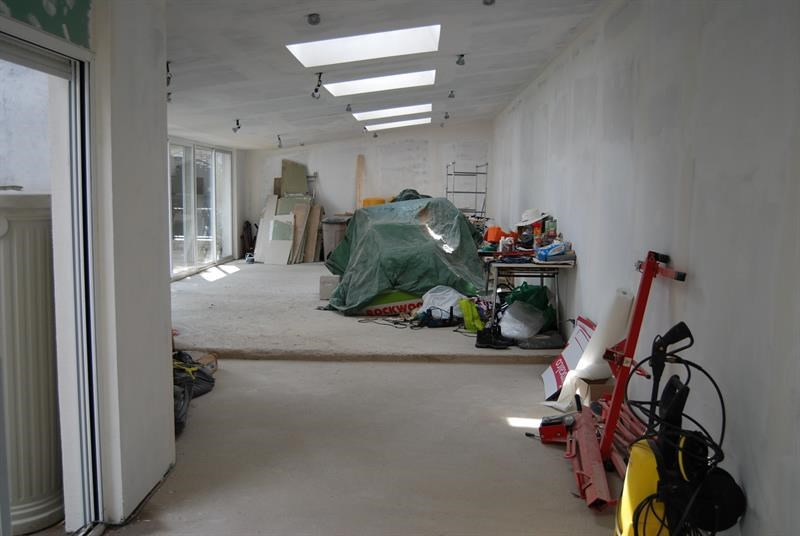 Vendita casa Montlignon 575000€ - Fotografia 4