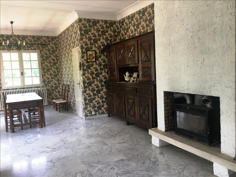 Vente maison / villa Montauban 234300€ - Photo 2
