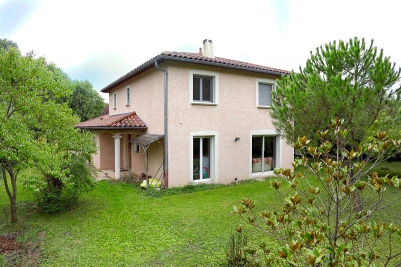 Vente de prestige maison / villa Tassin la demi lune 679000€ - Photo 3