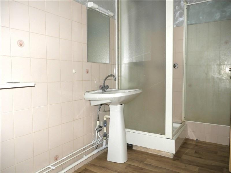 Vente appartement Montauban 109000€ - Photo 6