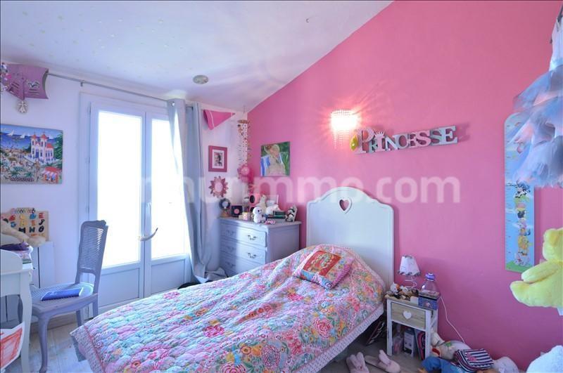 Deluxe sale house / villa Les issambres 790000€ - Picture 9