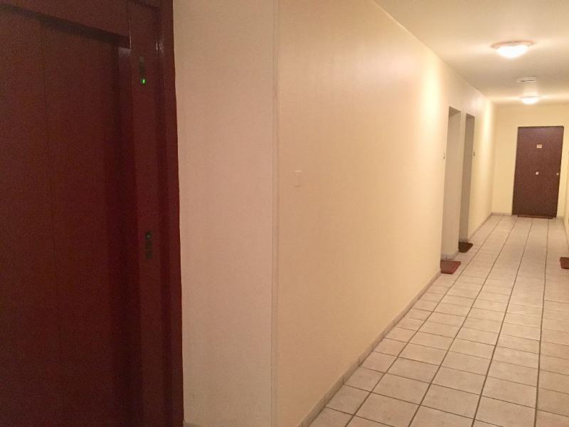 Venta  apartamento Beauvais 107000€ - Fotografía 6