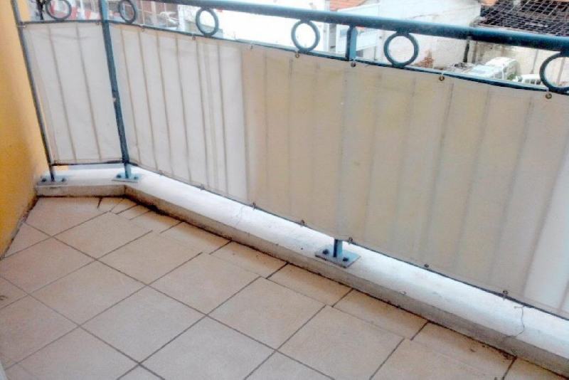 Location appartement Nice 745€ CC - Photo 7