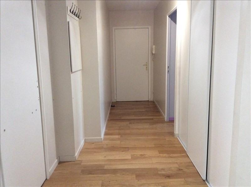 Vente appartement Clichy 400000€ - Photo 6
