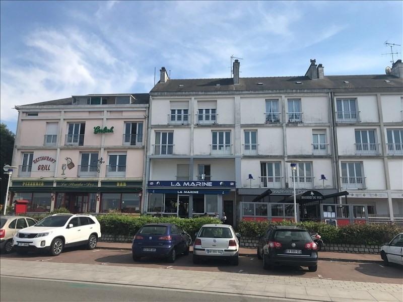 Location appartement St nazaire 510€ CC - Photo 5