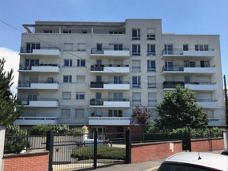 Vente appartement Bezons 230000€ - Photo 9
