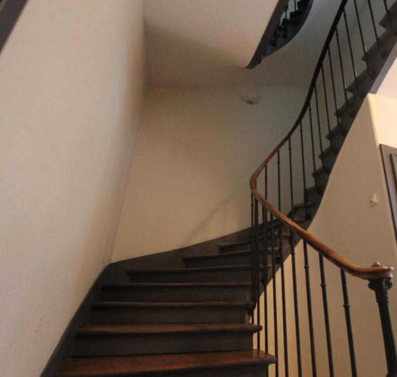 Vente appartement Paris 11ème 545000€ - Photo 4